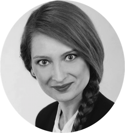 Irina Tschigwinzew