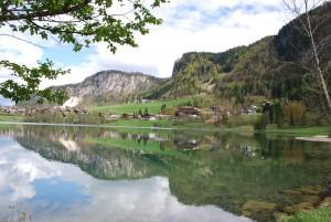 Medizin von Medical-Spa bis Power Pilates mit Wohlfühlfaktor - Wellness im Armona Medical Alpinresort