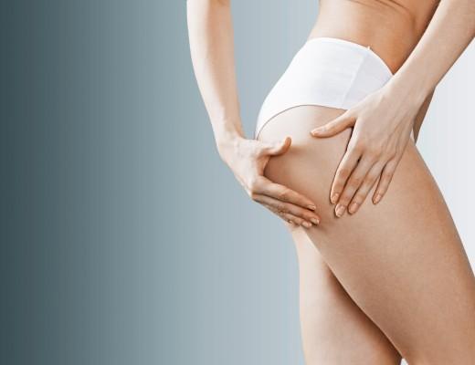 Cellulite möchte niemand. Zum Glück gibt es Profi-Methoden, die helfen, bei Anzeichen für Cellulite das Bindegewebe zu straffen. Wissen macht knackig – hier Profi-Treatments wie Lipomassage, Velashape und Akustik gegen Cellulite