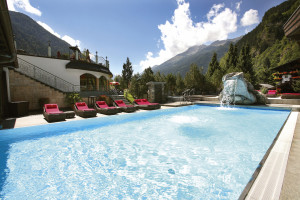 Yoga mit Gesundheitsguru Julie Montagu - Retreat-Package im SPA-Hotel Jagdhof