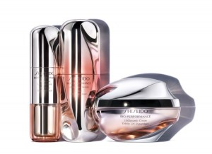 Shiseido Bioperformance Liftdynamic
