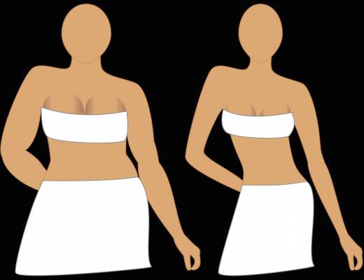 Die Fettabsaugung war kein Kinderspiel - so das Fazit einer Liposuktion Patientin. Gab es trotz Schmerzen ein Happy End? Eine Liposuktion Erfahrung auf www.marinajagemann.com