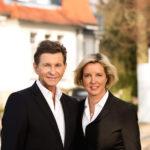 Dr. Gerhard und Dr. Sonja Sattler