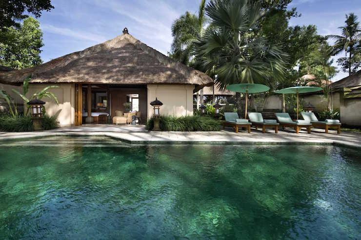 Wenn am 28. März auf Bali das neue Jahr beginnt hört man weder Champagnerkorken knallen noch gibt es ein Feuerwerk. Kein Licht, kein Lärm. Einfach Stille! www.marinajagemann.com