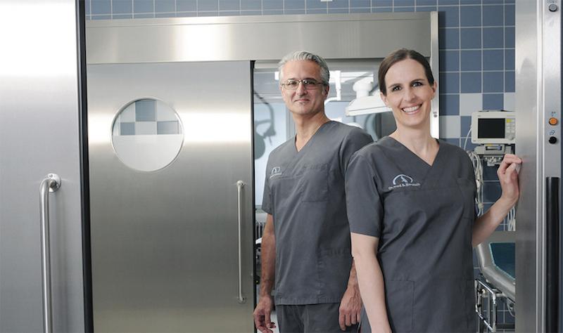 Die Haranni Klinik von Dr. Darius Alamouti gehört seit vielen Jahren zu einer Top-Adresse, wenn es um die Themen Bodyforming und Face Rejuvenation geht.