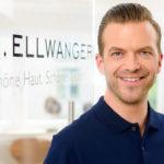 dr-ellwanger