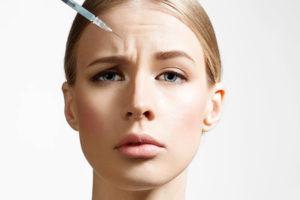 Weniger Schmerzen und ein zielgenaues Ergebnis – ein neues Tool soll Botox-Unterspritzungen optimieren.