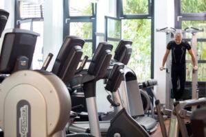 fitness-victoria-jungfrau