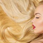 Mit Haaren flirten oder Karriere machen? Das funktioniert, denn Haare sind Botschafter. Dazu spannende Aussagen von Psychologen und Haarspezialisten.