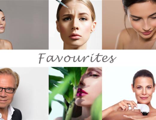 Einmal neue Haut bitte! Unser Favoriten im Mai sind alles Spezialisten zum Thema Rejuvenation. Wir haben uns die neuesten Trends live angeschaut.