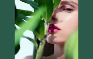 """Botox oder Lifting – Schlagworte, die einem zum Thema Anti-Aging einfallen. Dass es auch anders geht, zeigen """"grüne"""" Produkte. Ein Recherchebesuch in Riga."""