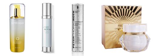 Schneckenschleim Produkte, Marina Jagemann, Hautpflege mit Schneckenschleim