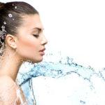 regulat beauty, liquid beauty, Marina Jagemann