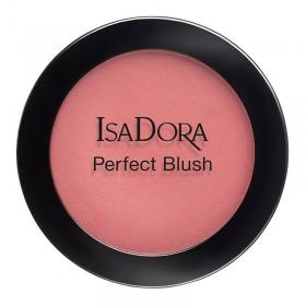 50 Shades of Pink, Makeup, Pink, Blush, Beauty, Marina Jagemann