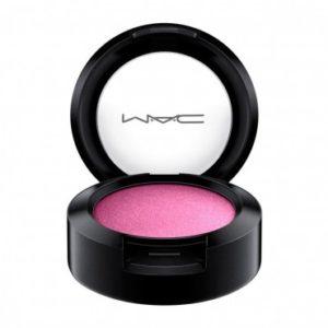 50 Shades of Pink, Lidschatten, Make up, Pink, Beauty, Marina Jagemann